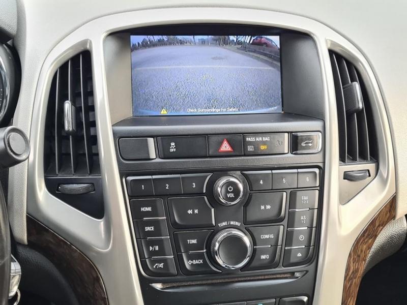Buick Verano 2013 price $8,150