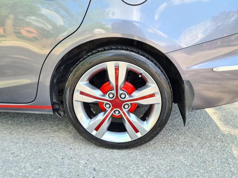 Honda Civic Sedan 2014 price $10,999