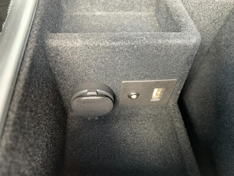 Cadillac CTS Sedan 2010 price $11,200