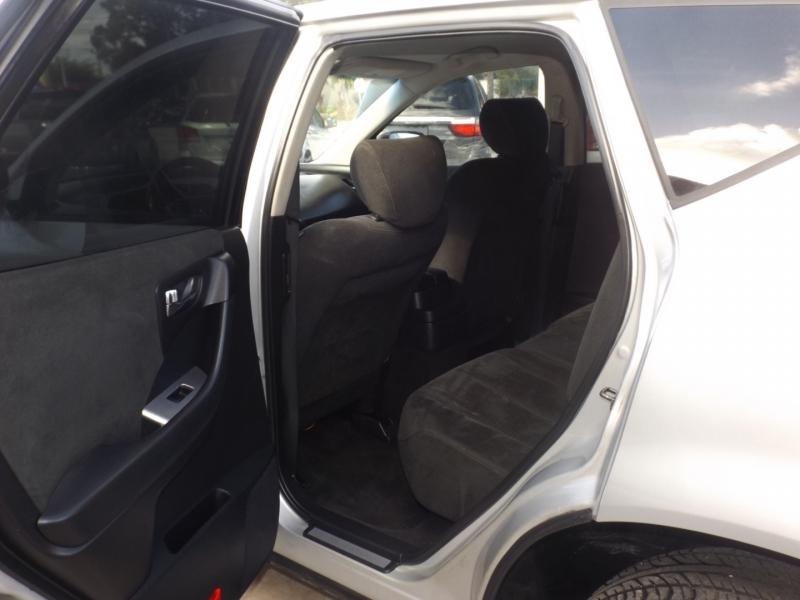 Nissan Murano 2006 price $2,500