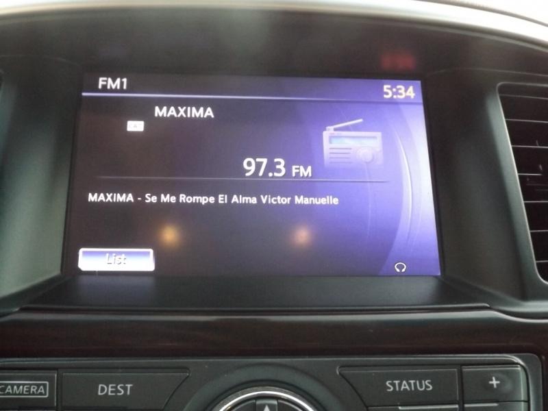 Nissan Pathfinder 2014 price $14,990