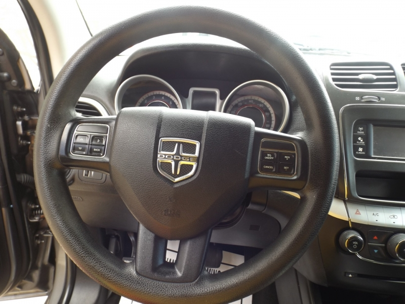 Dodge Journey 2012 price $7,990