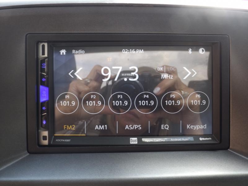 Chevrolet Silverado 1500 2014 price $17,990