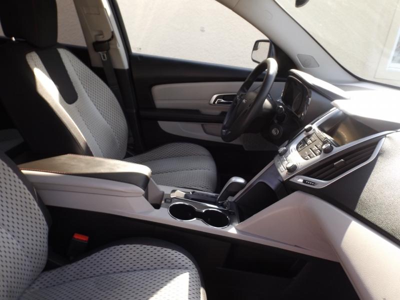 GMC Terrain 2012 price $10,990