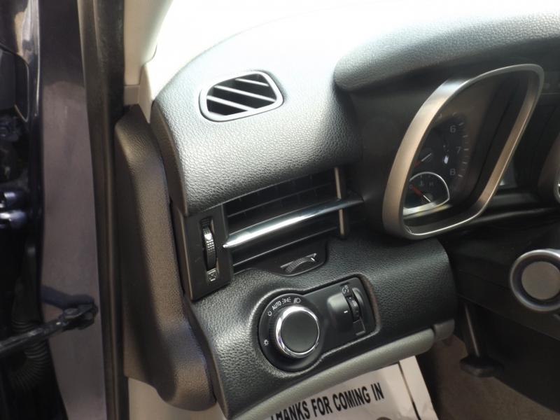 Chevrolet Malibu 2013 price $9,990