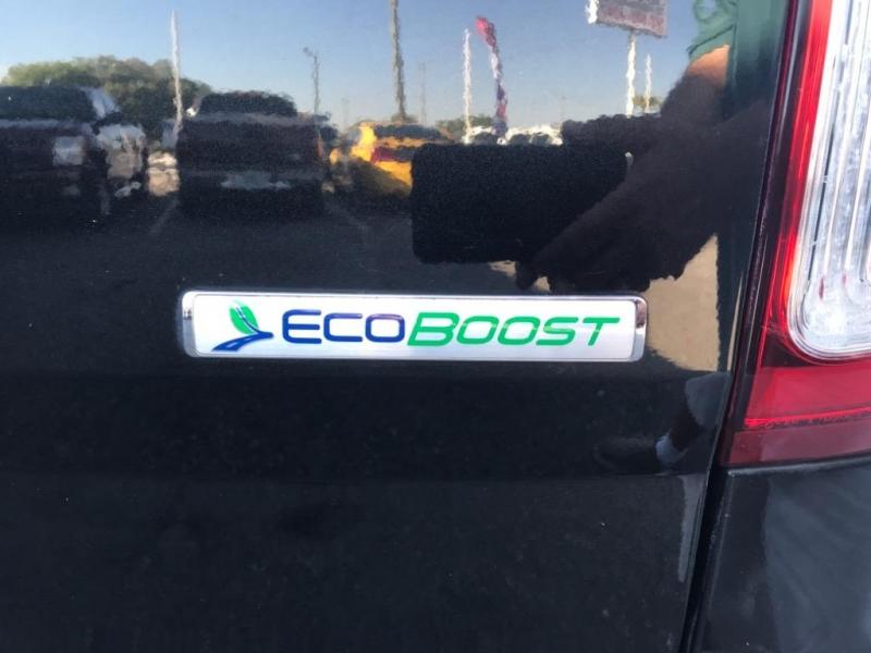 Ford Explorer 2013 price $13,845