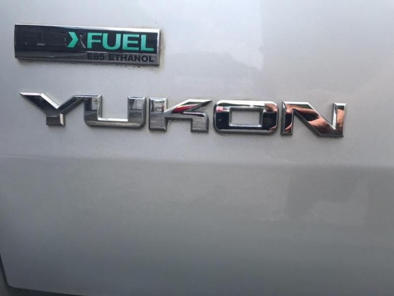 GMC Yukon 2010 price $17,545