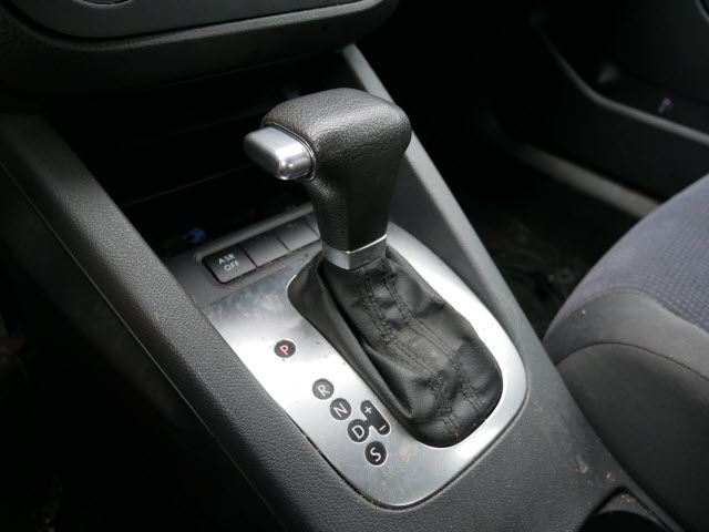 Volkswagen Jetta 2007 price $3,877 Cash