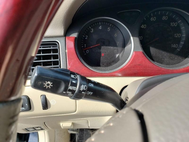 Lexus ES 330 2004 price $3,795 Cash