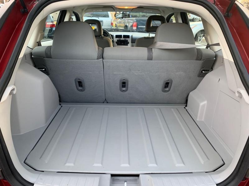 Dodge Caliber 2007 price $3,995