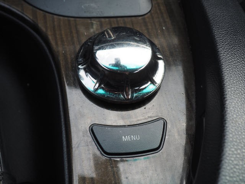 BMW 5-Series 2004 price $2,995