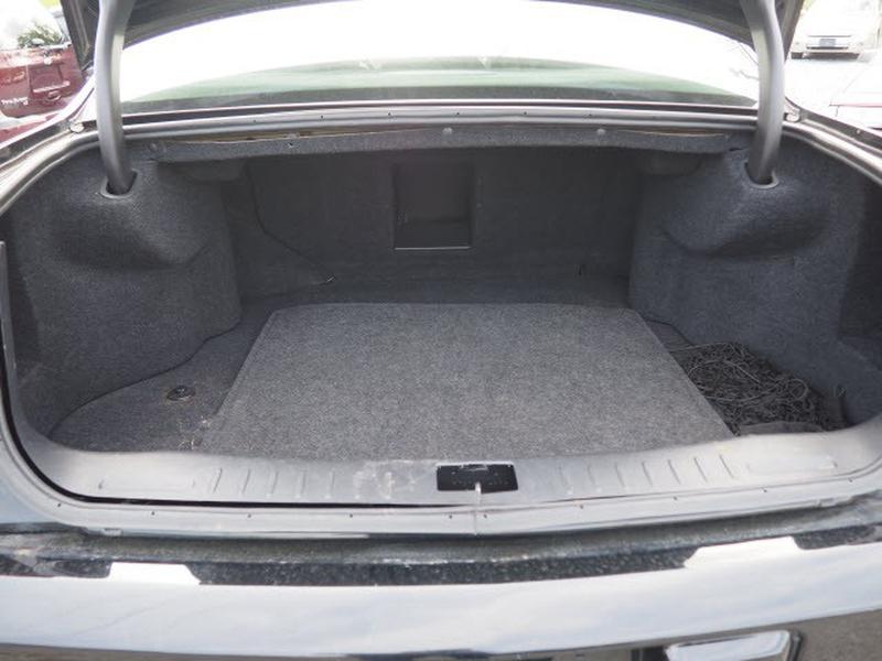 Cadillac DTS 2008 price $5,995
