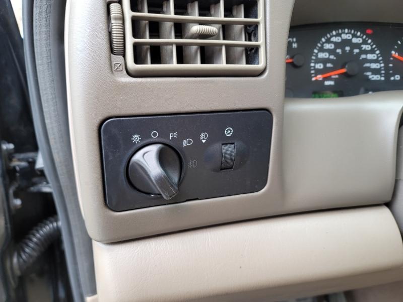 Ford Super Duty F-350 SRW 2004 price $6,995