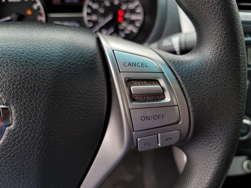 Nissan Altima 2013 price $0