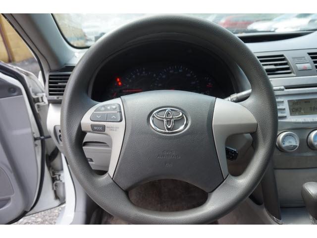 Toyota Camry 2011 price $4,977