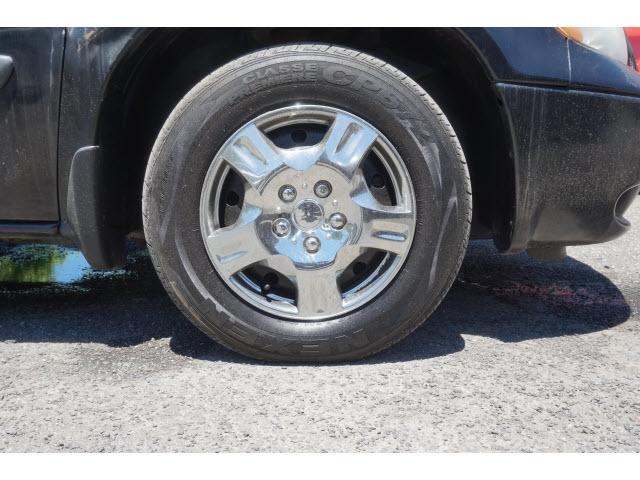 Dodge Caravan 2007 price $2,577