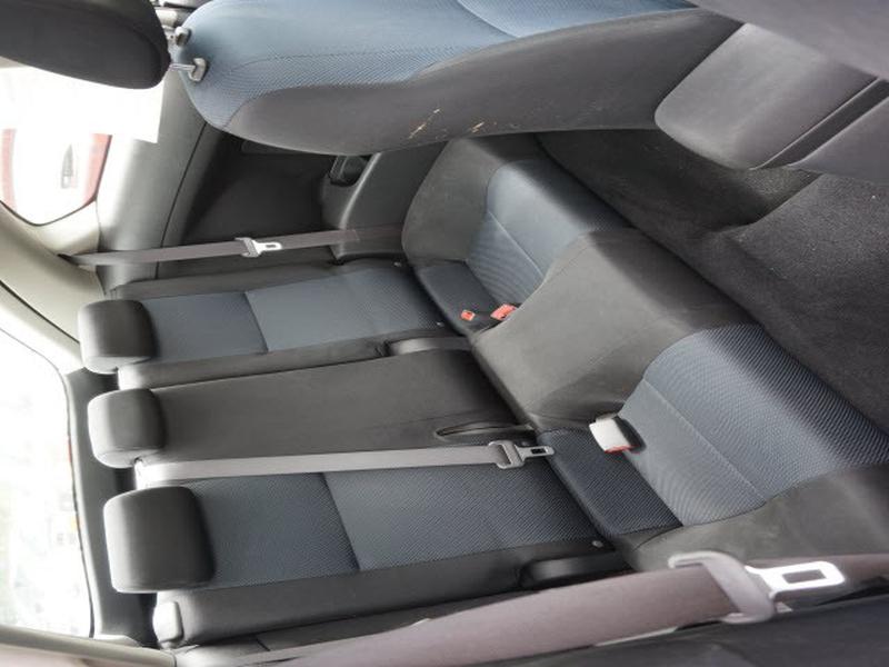 Scion tC 2006 price $2,995