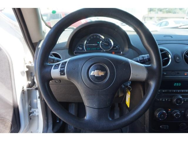 Chevrolet HHR 2008 price $2,895