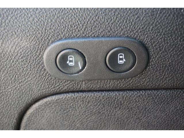 Chevrolet HHR 2008 price $3,295