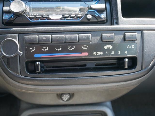 Honda Civic 1997 price $2,277