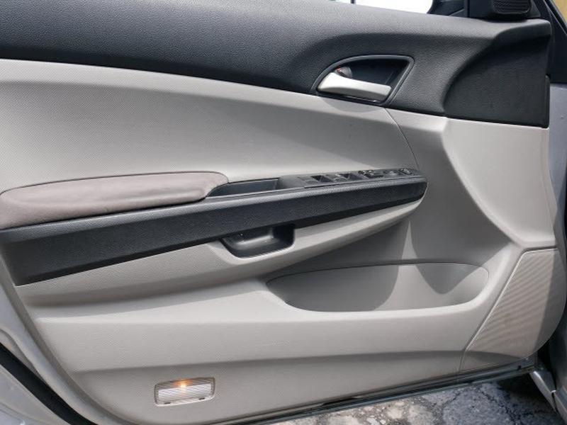 Honda Accord 2012 price $6,997