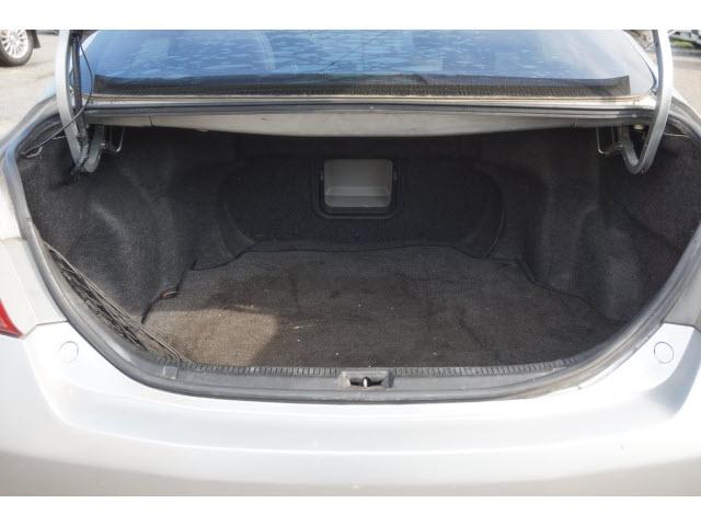 Toyota Camry 2009 price $5,577