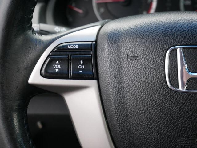 Honda Accord 2008 price $7,877