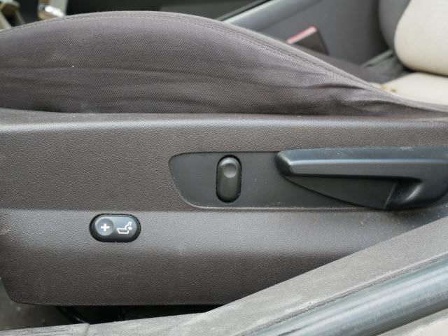 Chevrolet Malibu 2010 price $3,677