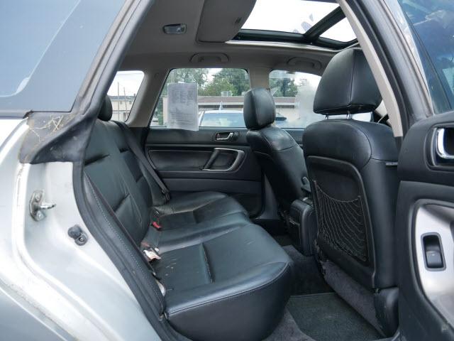 Subaru Outback 2005 price $3,277