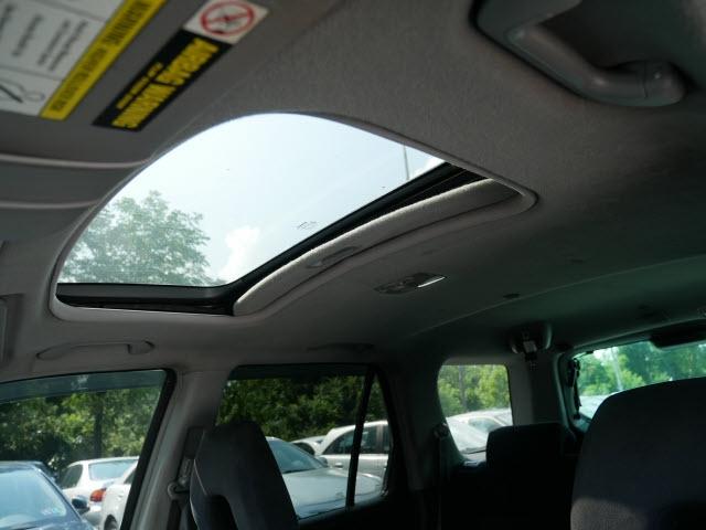 Honda CR-V 2005 price $3,277