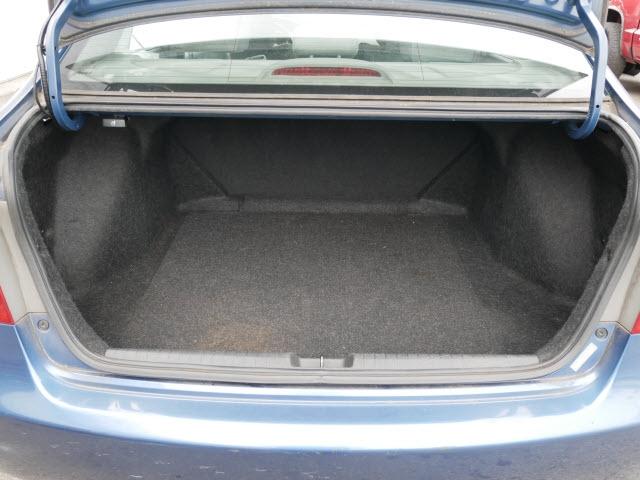 Honda Civic 2009 price $6,577