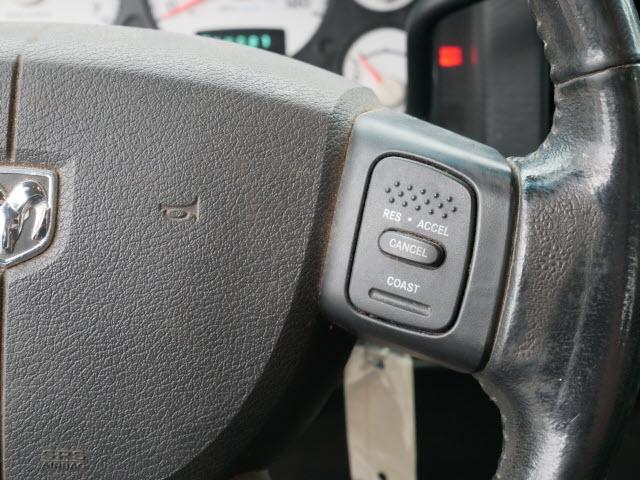Dodge Ram 1500 2004 price $6,477