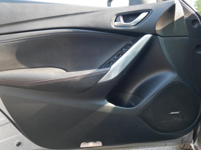 Mazda Mazda6 2014 price Call for Pricing.