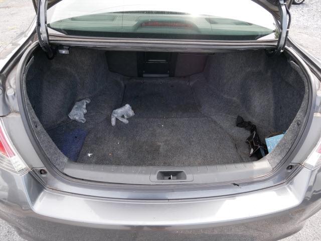 Honda Accord 2009 price $5,277