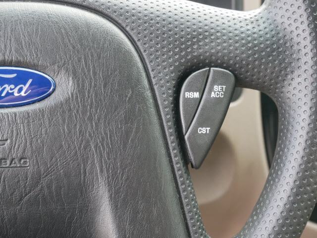 Ford Escape 2001 price $1,277
