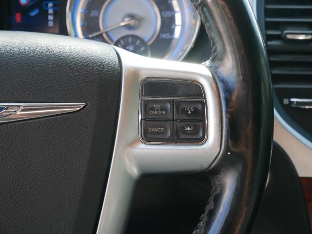 Chrysler 300 2012 price $6,777