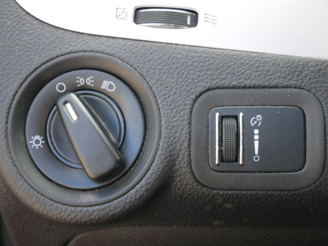 Dodge Journey 2014 price $7,277