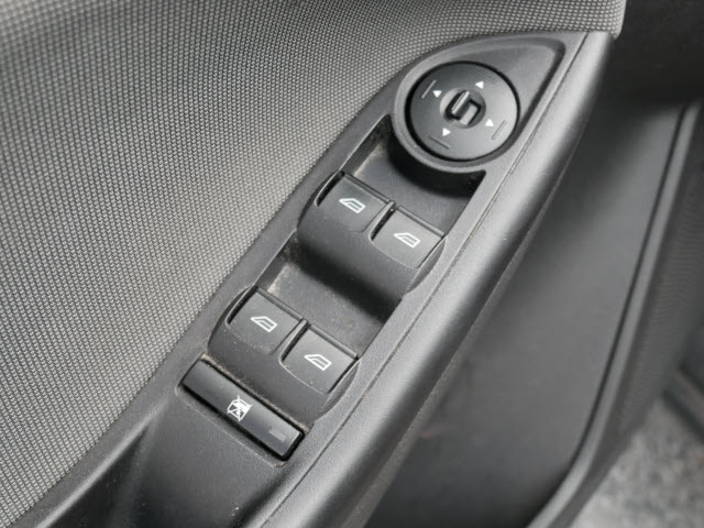 Ford Focus 2014 price $7,277