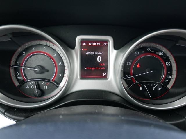 Dodge Journey 2013 price $5,977