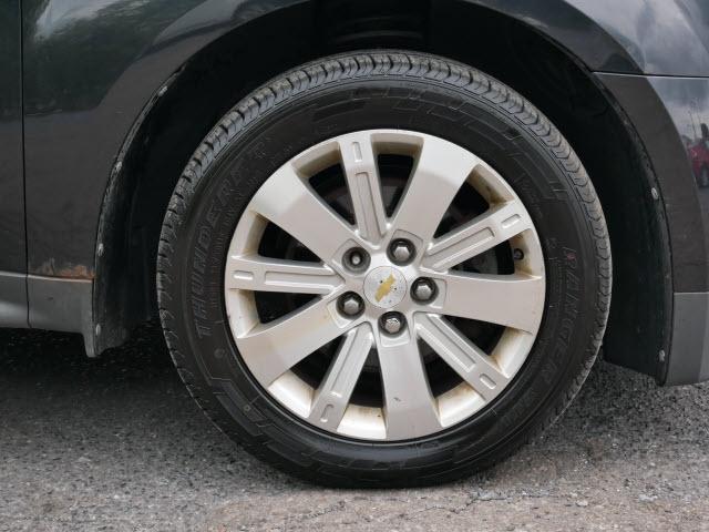 Chevrolet Equinox 2010 price $5,977