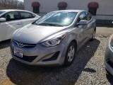 Hyundai Elantra 2014 price $37.99 Per Day