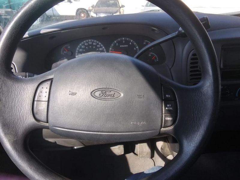FORD F150 2000 price $5,999