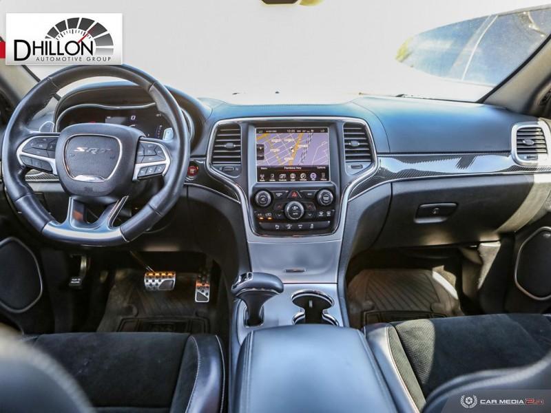 Jeep Grand Cherokee 2014 price $48,790