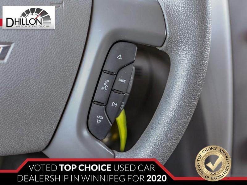 Chevrolet Traverse 2015 price $9,675
