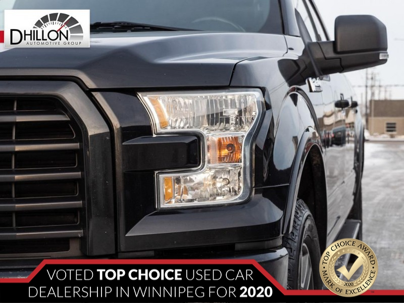 Ford F-150 2015 price $29,890