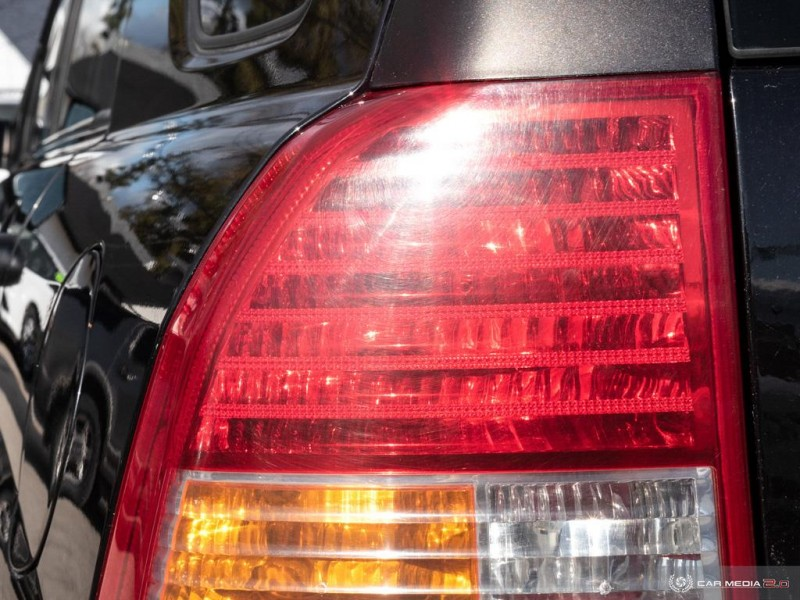 Kia Sportage 2008 price $7,480