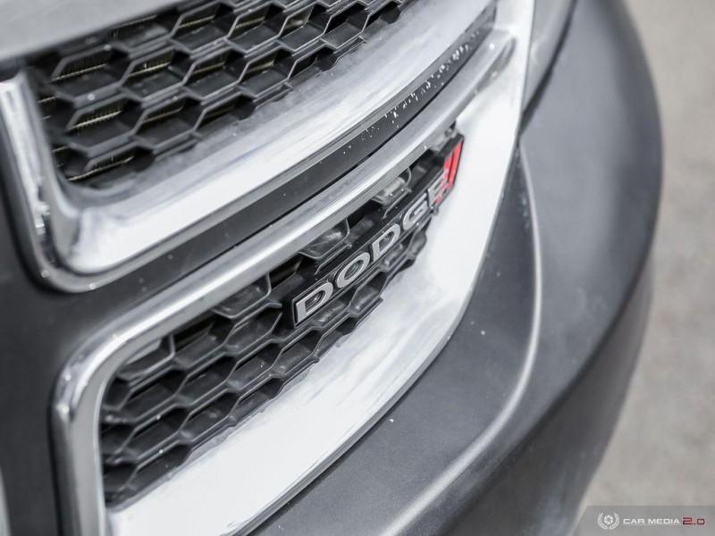 Dodge Journey 2014 price $15,890