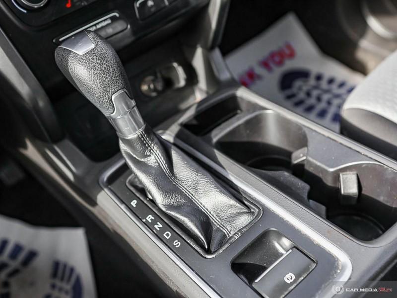 Ford Escape 2017 price $17,200