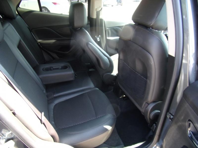 Buick Encore always 500totaldown.com 2017 price $15,995
