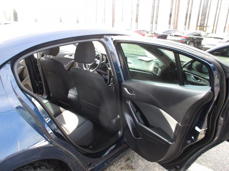 Mazda Mazda3 4-Door 500totaldown.com 2018 price $14,500
